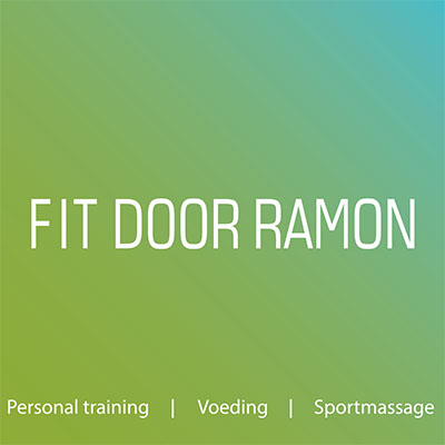 fitdoorrramon